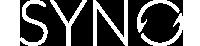 SYNO AG Logo