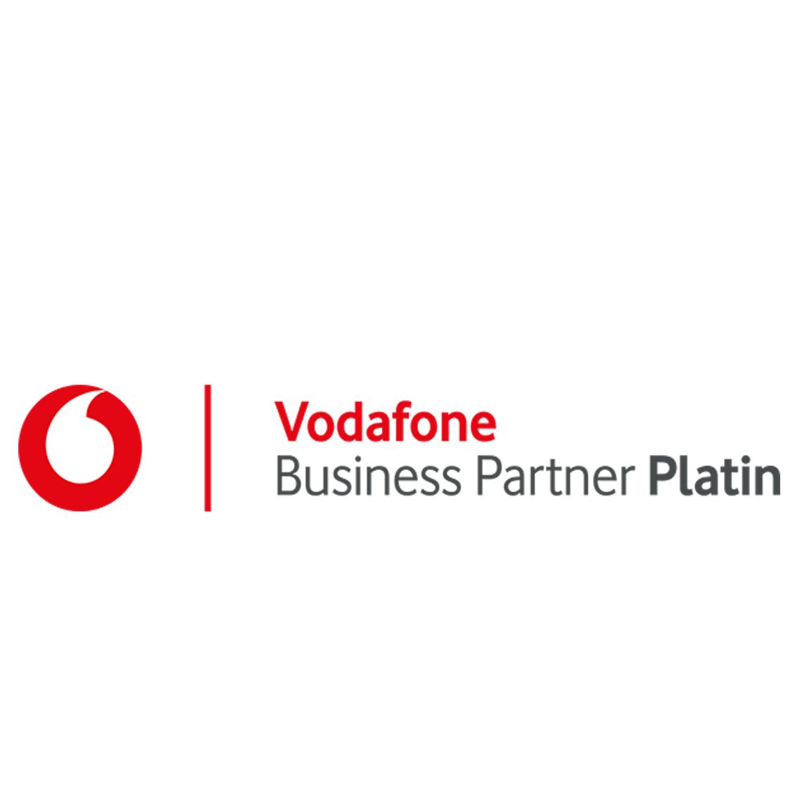 SYNO Auszeichnung 2021 | Telekom Business Partner Premium