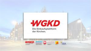 Wirtschaftsgesellschaft der Kirchen in Deutschland mbH