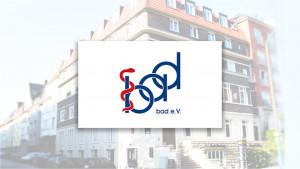 Bundesverband Ambulante Dienste & Stationäre Einrichtungen e.V.