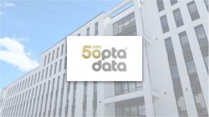 opta data Abrechnungs GmbH